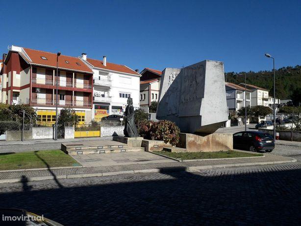 Armazém  Venda em Vila Flor e Nabo,Vila Flor
