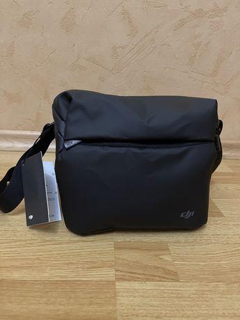 Продам новую сумку для DJI mavic mini 2/mini/Air2