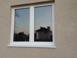 Окна и двери металлопластиковые. Продажа и монтаж. Двери входны