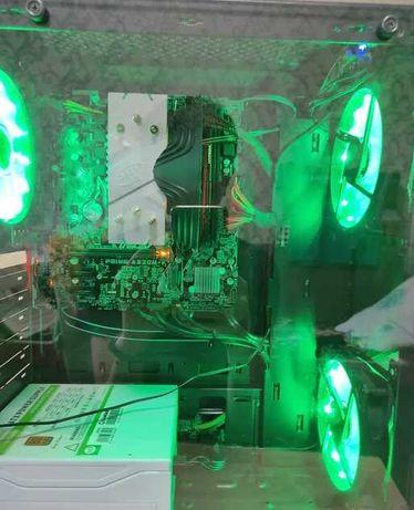 Компьютерный мастер Диагностика Ремонт установка Windows 10