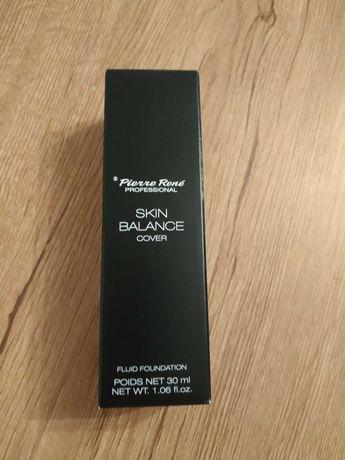 Podkład Pierre René skin balance 22