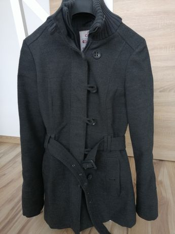 Płaszcz Jesień zima