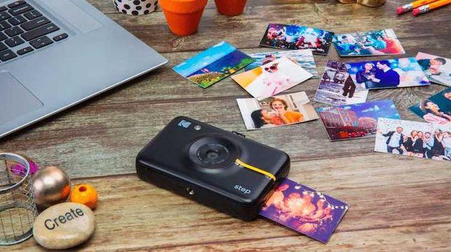 Aparat natychmiastowy Kodak,Instax,Polaroid na wesele,zamiast fotobudk