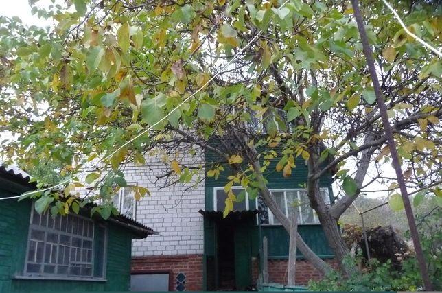 Продам.. в Яковлевке дом.