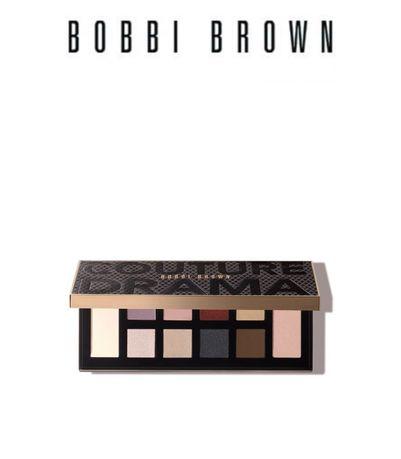 Палетка Bobbi brown