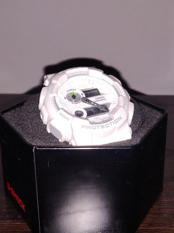 G-SHOCK Casio GAX-100A-7A