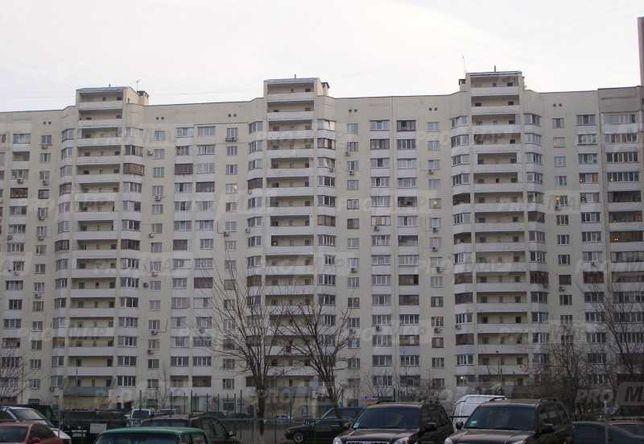 нежилое помещение Киев Дарницкий район – 98 кв. м.