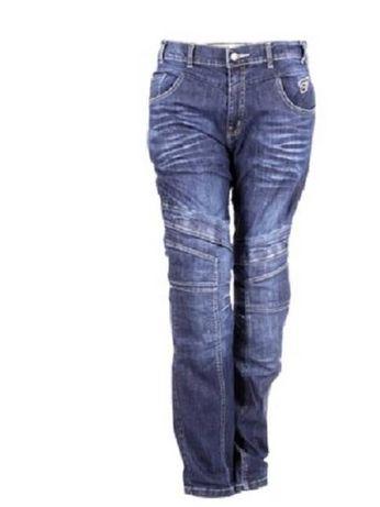 spodnie ozone hornet