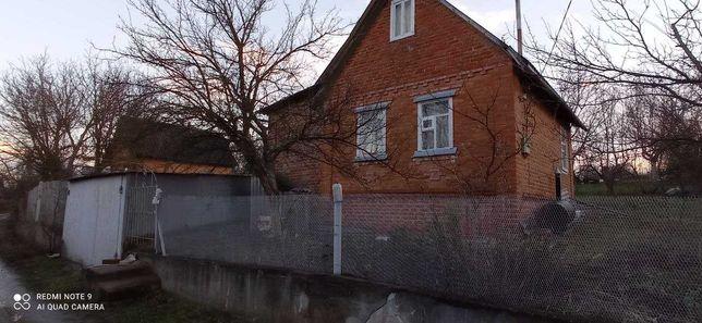 Садовый участок, дача, дом