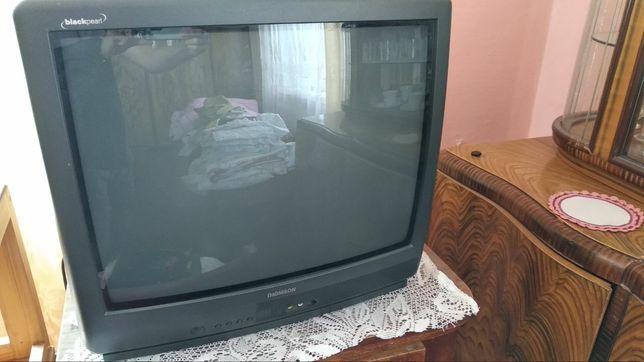 Telewizor Thompson 21 cali