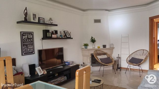 Apartamento T1 - Queluz de Baixo - Barcarena
