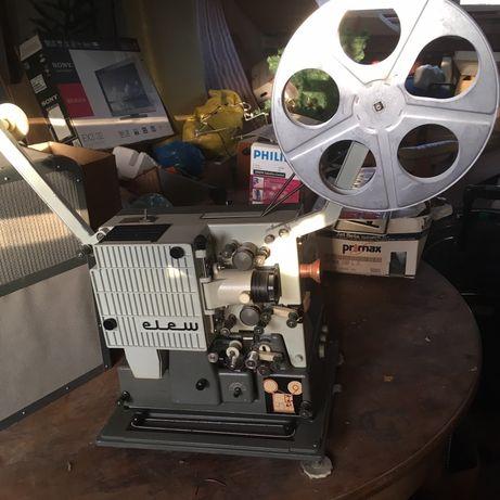 projektor prexer ap-24 t series 121