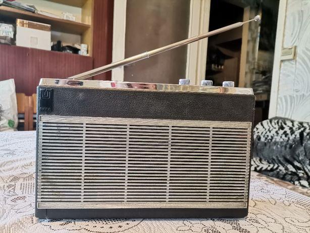 Sprzedam radio Unitra Diora Alina 2