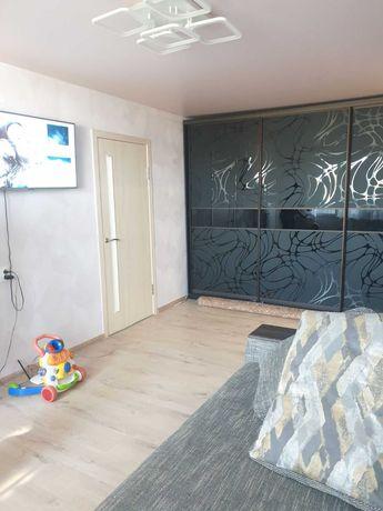 Продам 3-ох кімнатну квартиру на Браїлках