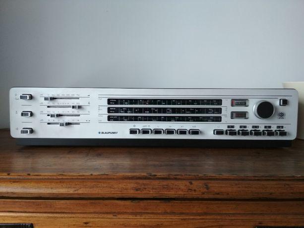 Amplituner BLaupunkt Delta 2091 Hi-Fi