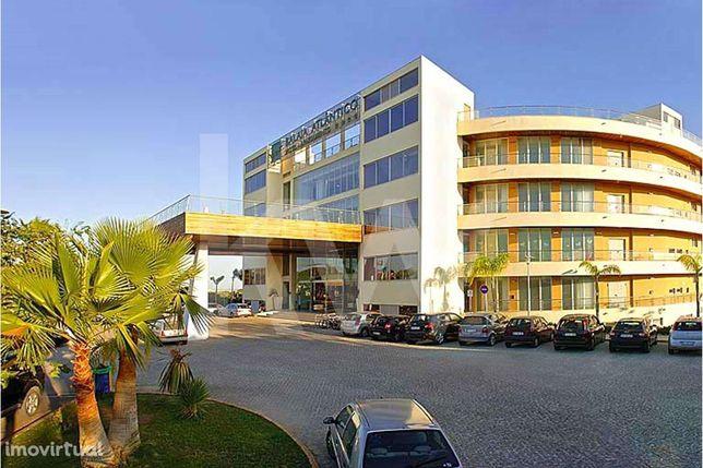 Excelente Apartamento T1 - Albufeira / Algarve