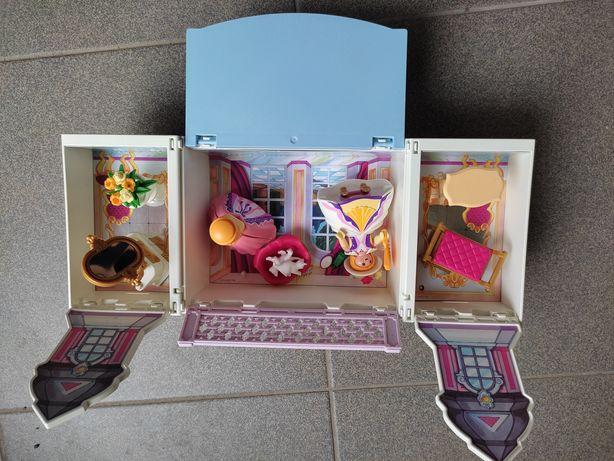 Playmobil Princess Zamek