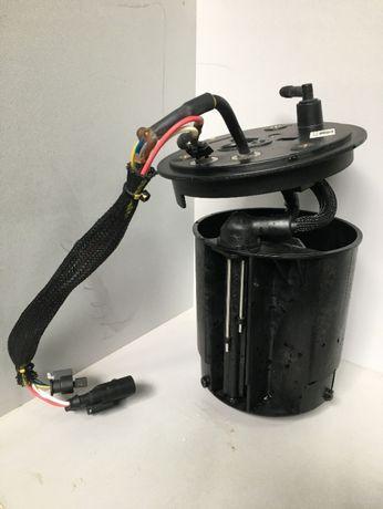AdBlue Rs подогреватель ( мочевины ) реставрация