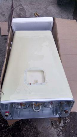 Бойлер Ariston ABS VLS PW 80 нагреватель воды на 80 л на запчасти