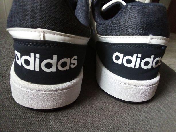 Buty Adidas adidasy 40