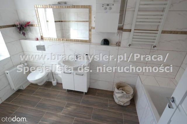 285000 zł Śródmieście 2 pokoje Po Remoncie! 49 m2