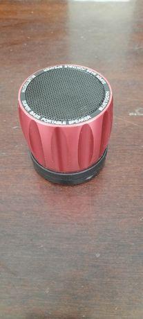 Głosnik Bluetooth
