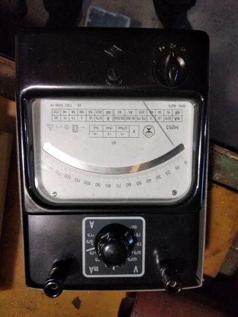продам амперметр Э527