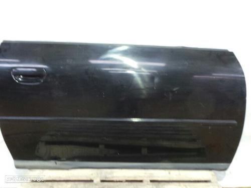 Porta Frente Direita Audi A3 (8L1)