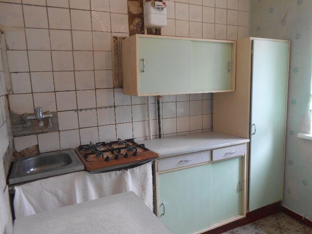 Продам 2-х кв. по пр-ту Б. Хмельницкого (район