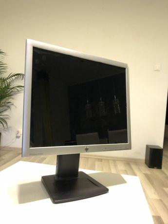 Monitor HP Compaq LA1956x