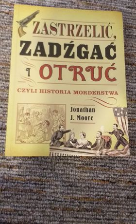 Książka historyczna