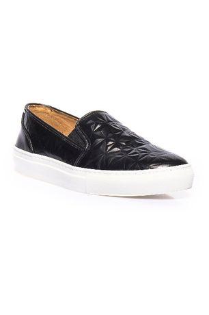 Sapatos Nobrand, novos, confortáveis