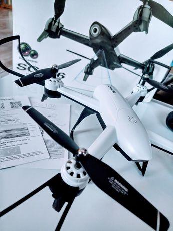 Quadcopter SG 106