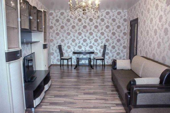 Сдам квартиру в Первомайске