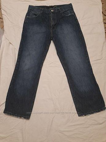 Продам мужские джинсы Urban Spirit и Next, р.L, недорого