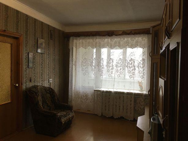 Продам 3-кімн.квартиру в Ковелі. Ціна-17000 $
