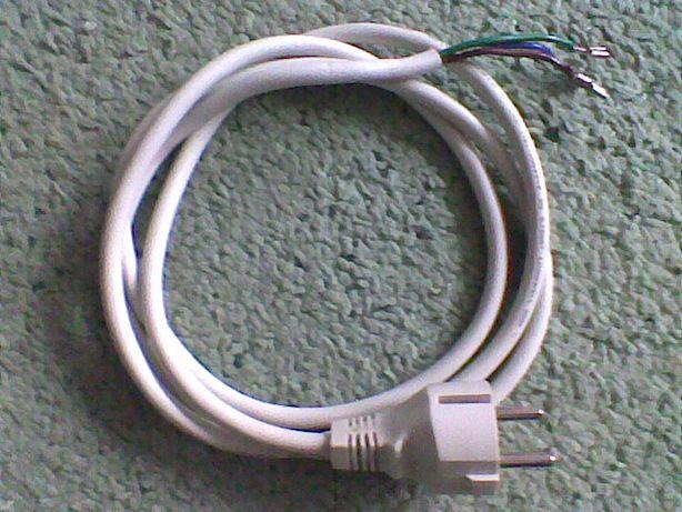 Провод для электрочайника (бойлера)