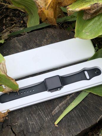 Apple Watch 1 38mm