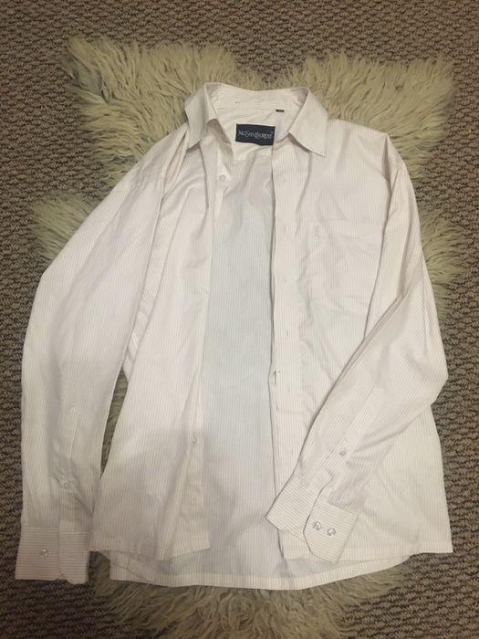 Рубашка YSL Ужгород - изображение 1