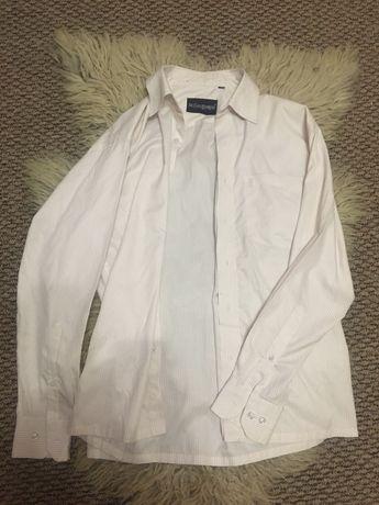 Рубашка YSL