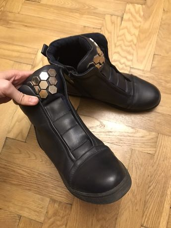 Сникерсы женские, ботинки женсике, сапожки женские