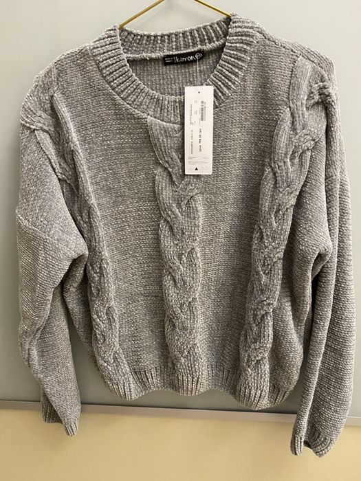 Джемпер,свитер с бирками Мариуполь - изображение 1