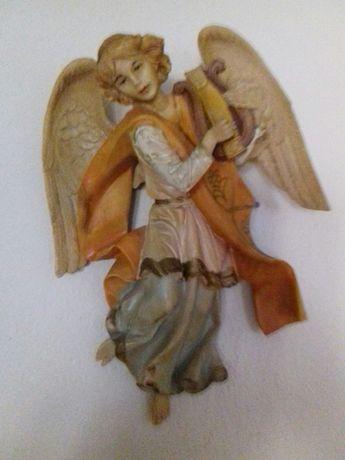 Arte Sacra ( Anjo )