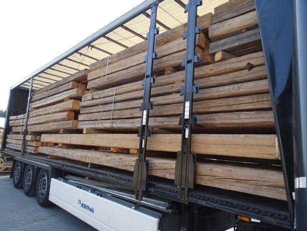 Stare belki, stare drewno- skup- Najlepsze ceny