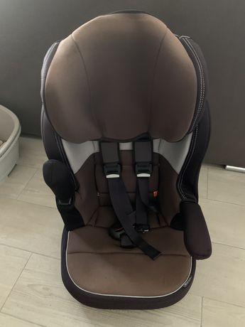 Cadeirinha bebé p/ carro Norauto