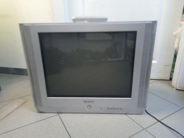 Телевізор Samsung 21°