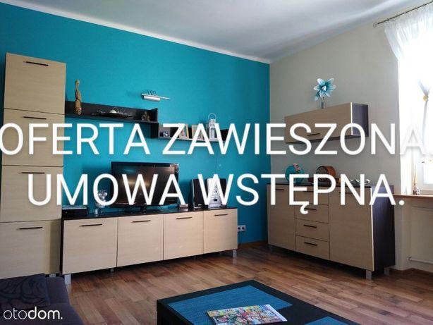 Mieszkanie 2-pokojowe, Kędzierzyn-Koźle Centrum
