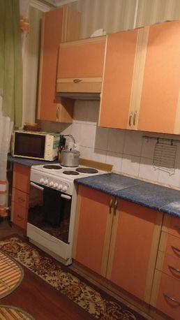 Сдам СУПЕР комнату на подселение с хазяйкой, на Леваневского