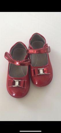 Туфли.Детские