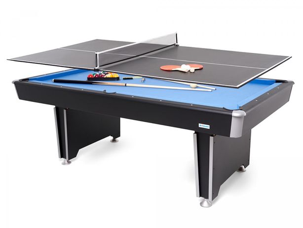 Бильярдный стол більярдний стіл